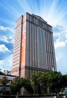 TCBC,城堡移民顧問公司,專業代辦公司