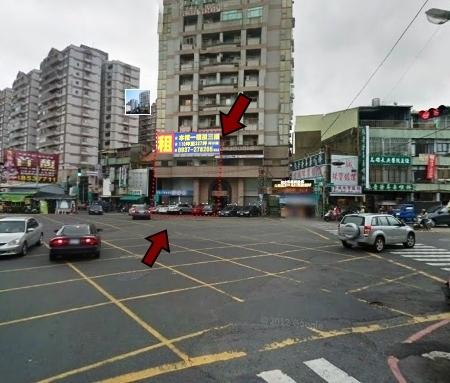 台北商務中心,台中商務中心,小型辦公室出租,公司登記地址,公司登記代辦,台北辦公室出租,台中辦公室出租